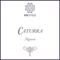 Ninety Plus® 90+ Caturra (Natural)
