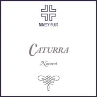Ninety Plus® 90+ Caturra (日晒)