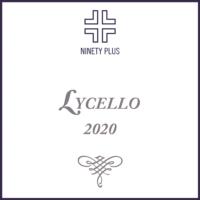 Ninety Plus® 90+ Lycello 2020 (Special Fermentation) – Geisha