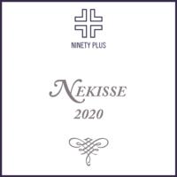 Ninety Plus® 90+ Nekisse 2020 (Mixed Fermentation)