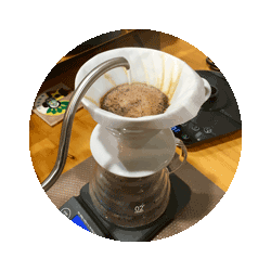 Home Brewing Workshop W27
